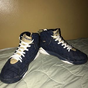 sports shoes 248ab 76881 Jordan 7 Retro J2K
